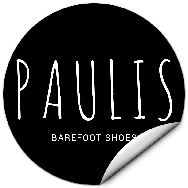 Logo_schwarz_Sticker_pauis-shoes