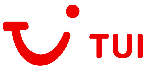TUI_Logo_neu