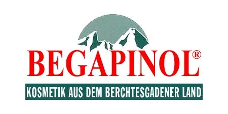 begapinol