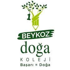 doga-koleji-logo
